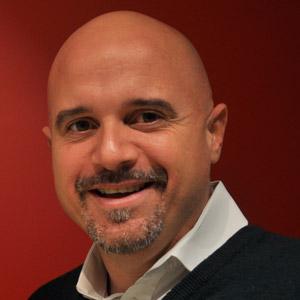 Salvador Vidal-Ortiz