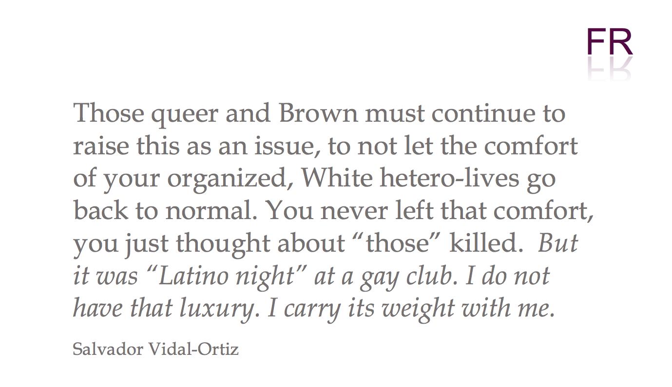 Vidal-Ortiz FR quote Queer-Orlanda-América